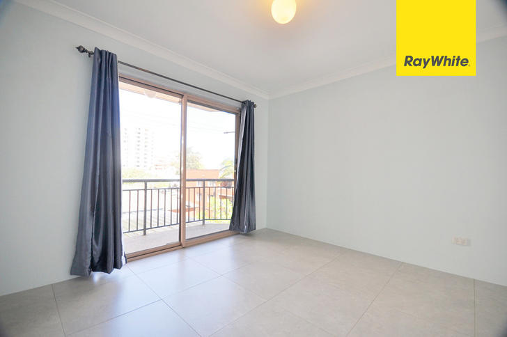 15/11 Macquarie Road, Auburn 2144, NSW Unit Photo