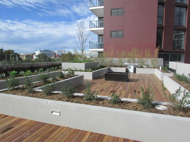 A112/1B Pearl Street, Hurstville 2220, NSW Apartment Photo