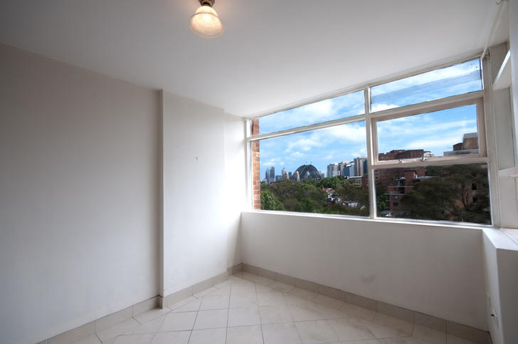 510/54 High Street, North Sydney 2060, NSW Unit Photo