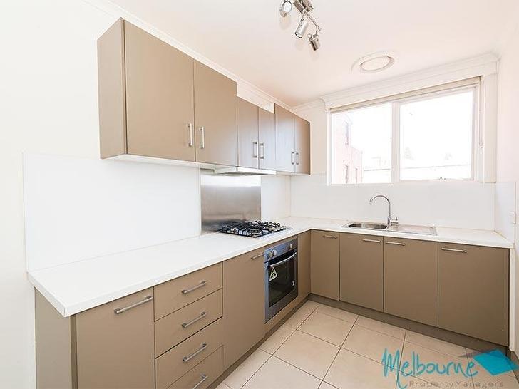 12/1 Dalgety Street, St Kilda 3182, VIC Apartment Photo