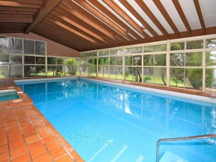 36/3 Ramu Close, Sylvania Waters 2224, NSW Apartment Photo