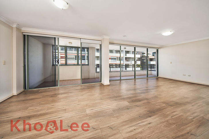 25/701 Anzac Parade, Maroubra 2035, NSW Apartment Photo
