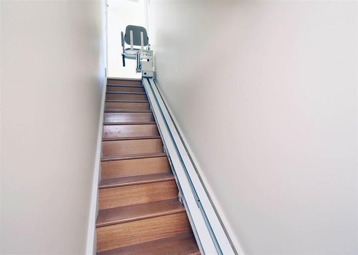 37 Markwell Street, Hamilton 4007, QLD House Photo