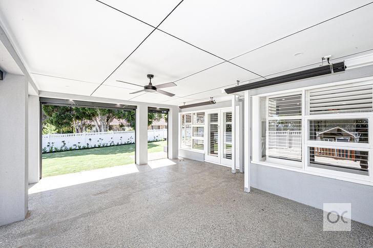 1 Florida Court, Panorama 5041, SA House Photo