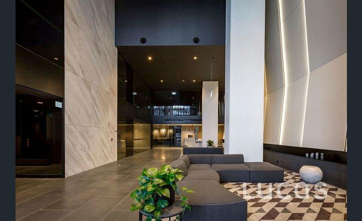 3008/8 Pearl River Road, Docklands 3008, VIC Apartment Photo