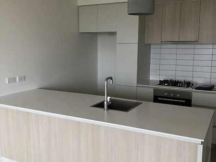 309/24 Oleander Drive, Mill Park 3082, VIC Apartment Photo