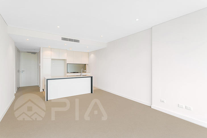 501/16 Hilly Street, Mortlake 2137, NSW Apartment Photo