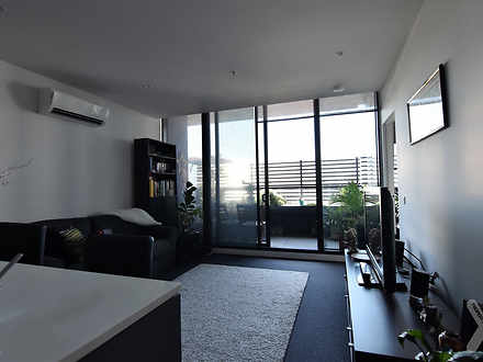 603T/70 Stanley Street, Collingwood 3066, VIC Apartment Photo