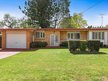 5 Cedar Street, East Toowoomba 4350, QLD House Photo