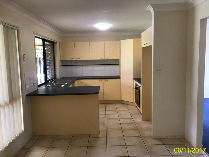 70 Statesman Circuit, Sippy Downs 4556, QLD House Photo