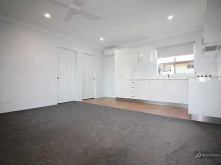 9A Tiverton Street, Everton Hills 4053, QLD House Photo