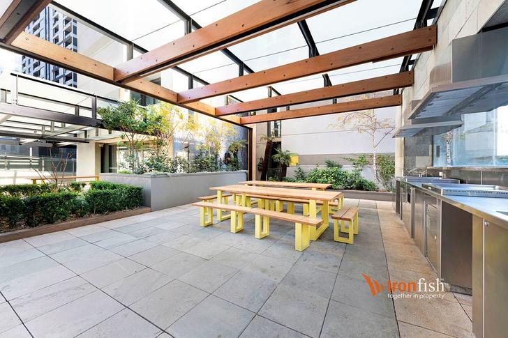 1202/639 Lonsdale Street, Melbourne 3000, VIC Apartment Photo