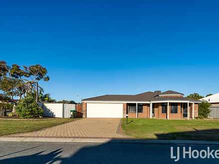 30 Mcveigh Street, Singleton 6175, WA House Photo