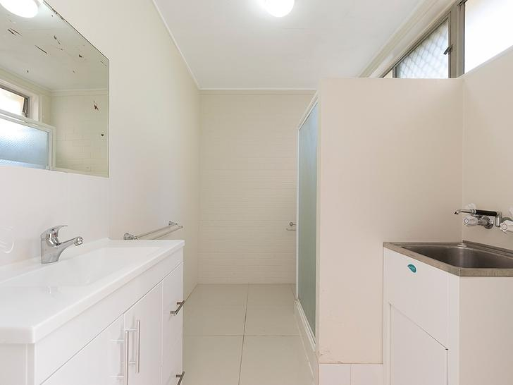 2/10 Auburn Terrace, Indooroopilly 4068, QLD Unit Photo