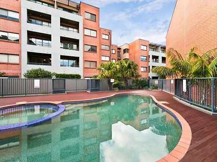 E304/21-27 Princes Highway, St Peters 2044, NSW Apartment Photo