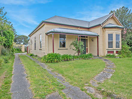 26 Old Bass Highway, Wynyard 7325, TAS House Photo