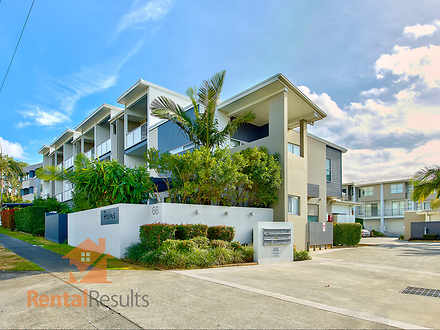 7/66 Richmond Road, Morningside 4170, QLD Townhouse Photo