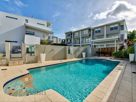 7/66 Richmond Road, Morningside 4170, QLD Townhouse Photo