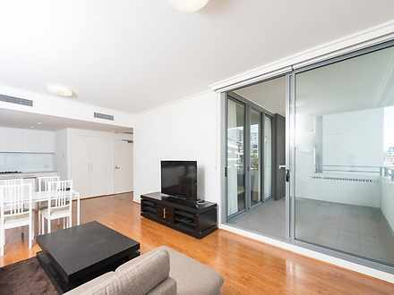 401/20 Shoreline Drive, Rhodes 2138, NSW Apartment Photo