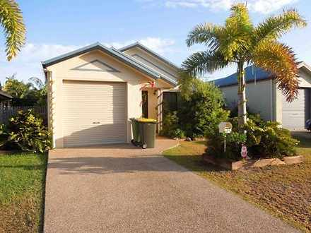 29 Honeyeater  Circuit, Douglas 4814, QLD House Photo