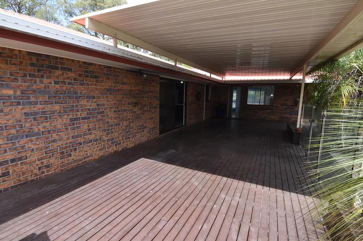 26 Sarah Court, Logan Village 4207, QLD House Photo