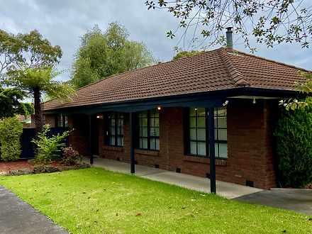 34A Pascoe Avenue, Croydon 3136, VIC Townhouse Photo
