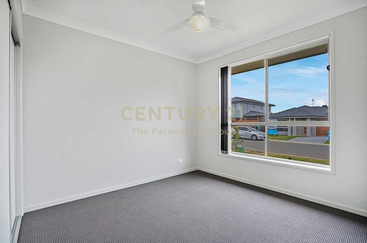70 Barrett Street, Gregory Hills 2557, NSW House Photo