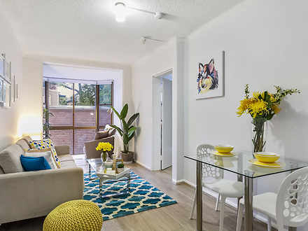 6/30 Grove Street, Lilyfield 2040, NSW Apartment Photo