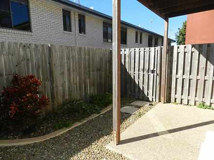 7/21 Roberts Street, South Gladstone 4680, QLD Townhouse Photo
