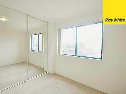 15/16-22 Burwood Road, Burwood 2134, NSW Apartment Photo