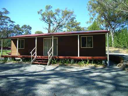 2A Ebony Place, Colo Vale 2575, NSW House Photo