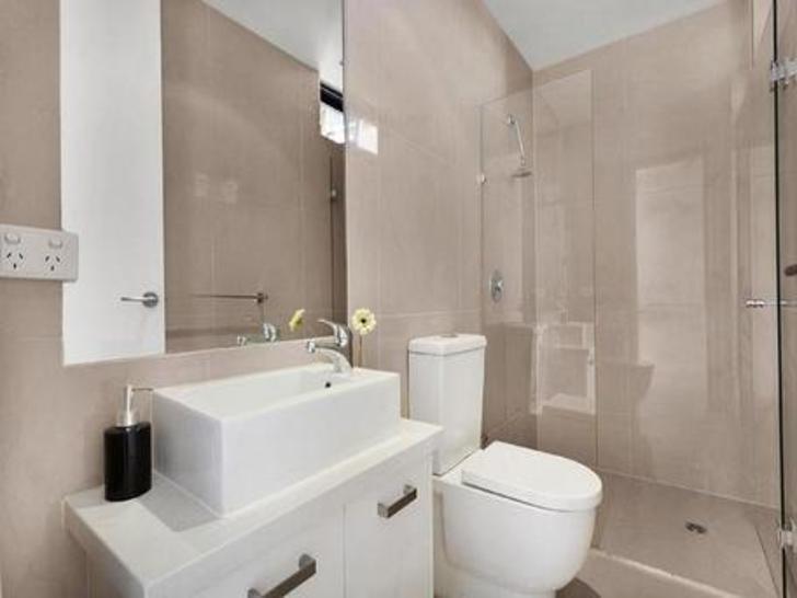 202/32-34 Lygon Street, Brunswick East 3057, VIC Apartment Photo