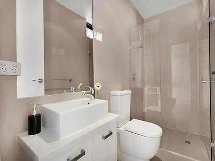 67b0a41ee9ae1ea3ae4da422 12193 bathroom 1602141330 thumbnail