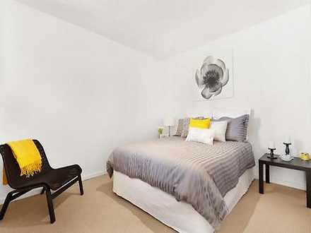 Edc33b425aca1ee3f120ae1f 10316 bedroom 1602141330 thumbnail