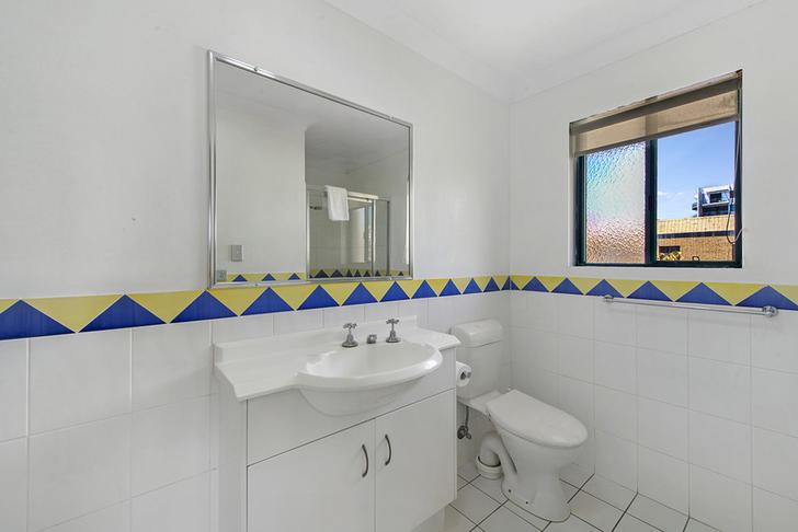 315/40 Tarcoola Crescent, Surfers Paradise 4217, QLD Unit Photo