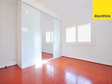 30 Elimatta Street, Lidcombe 2141, NSW House Photo