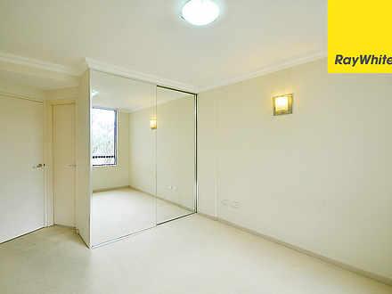 8/81 Church Street, Lidcombe 2141, NSW Apartment Photo