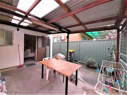 Balcony entertaiment area 1602141272 thumbnail