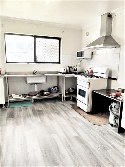 5 Bruce Street, Kingsford 2032, NSW House Photo