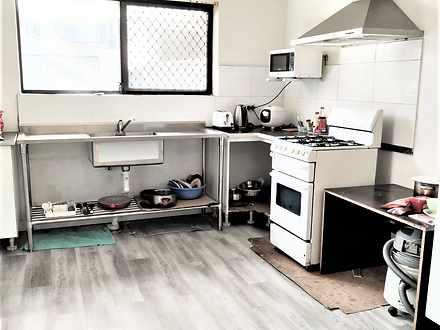 Kitchen 1602141272 thumbnail