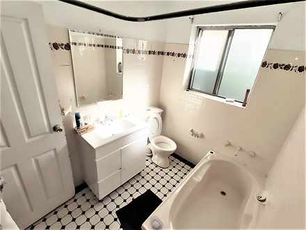 Bathroom 1602141272 thumbnail