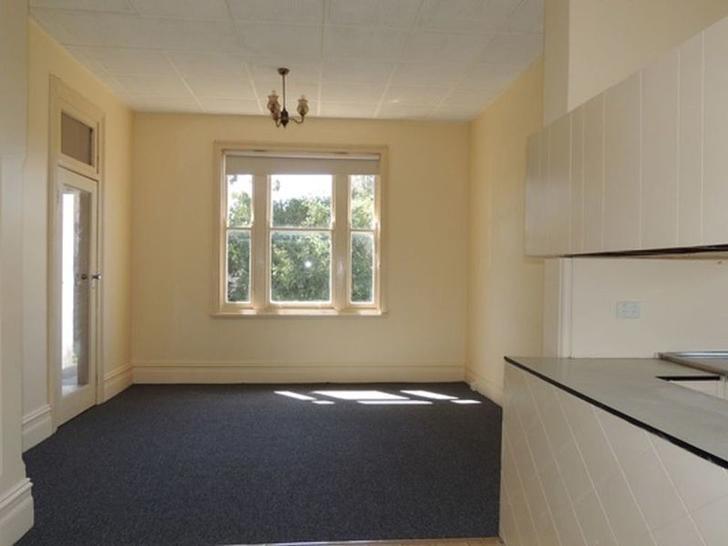 17 Carysfort Street, Hurstville 2220, NSW House Photo