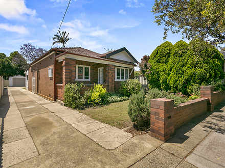 22 Alfred Street, Clemton Park 2206, NSW House Photo