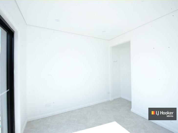 28A Westview Street, Campbelltown 2560, NSW House Photo