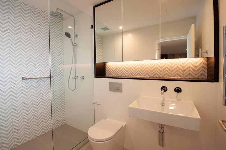 U326/4 Elger Street, Glebe 2037, NSW Apartment Photo