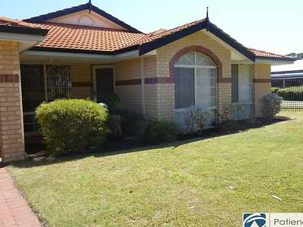 51 Shortridge Way, Quinns Rocks 6030, WA House Photo
