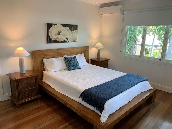 6 Seabrook Avenue, Port Douglas 4877, QLD Apartment Photo