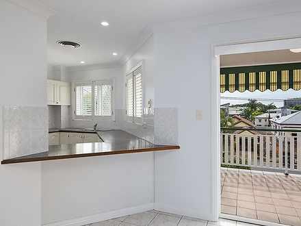 3/9-11 Stevenson Street, Ascot 4007, QLD Apartment Photo