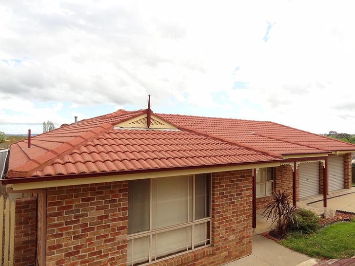 14 Barker Circuit, Kelso 2795, NSW House Photo