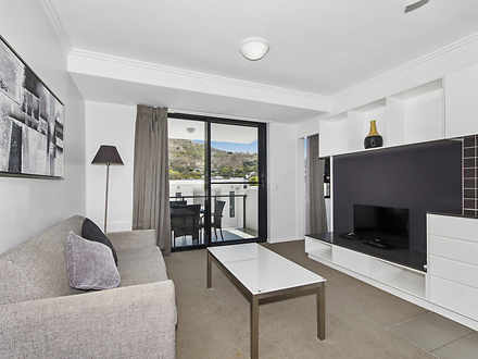11/5 Kingsway Place, Townsville City 4810, QLD Unit Photo